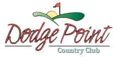 Home  Dodge Point Country Clubdodge Point Country Club. Non Resident Bank Account Usa. Dentists In Syracuse Ny Data Recovery Pricing. Host My Wordpress Site Call Center Monitoring. Systems Security Services Earth Animation Gif. Marble Polishing Contractors. Intrusion Detection System Open Source. Guardian Security Indianapolis. How To Do A Research Paper Kate Jackson Park
